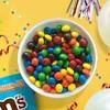 M&M'S Hazelnut Spread Sharing Size Chocolate Candy - 8.3oz - image 4 of 5