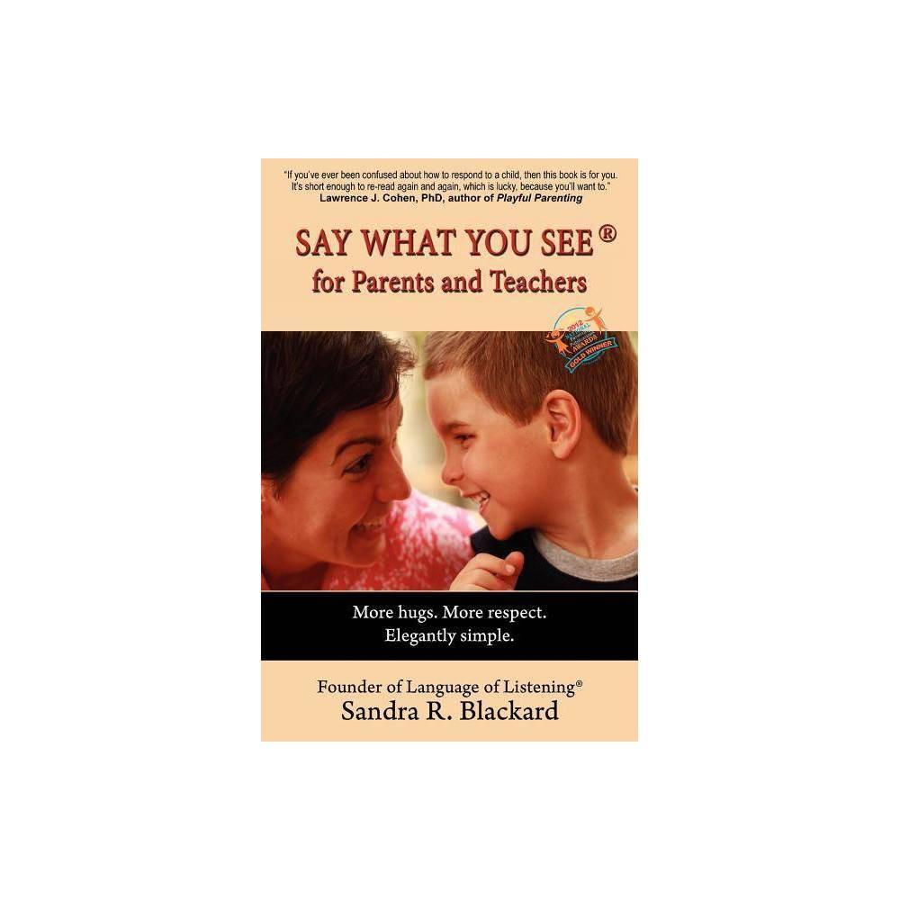 ISBN 9780980001525