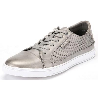 Mio Marino - Men's Lace Casual Fashion Sneakers