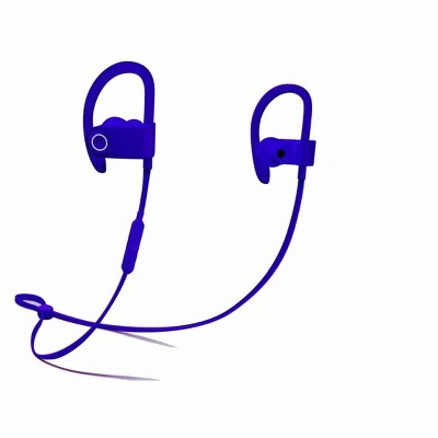 Link Bluetooth Earbuds Stereo Sports Wireless Sweatproof Headphones with Microphone TWS
