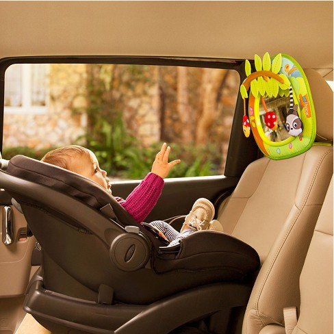 Brica Swing!™ Baby In-Sight® Mirror : Target