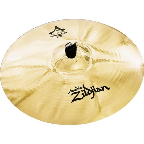 Zildjian A Custom Projection Ride Cymbal 20 in. - image 1 of 1