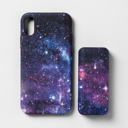 online store 46b86 abd28 heyday™ Apple iPhone X Case with Power Bank