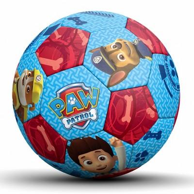 Hedstrom Junior Athletic PAW Patrol Soccerball Size 3 - Blue