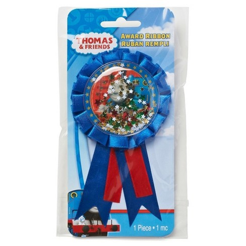 Thomas & Friends Guest Of Honor Ribbon - image 1 of 2