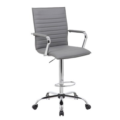 Drafting Stool - Boss Office Products