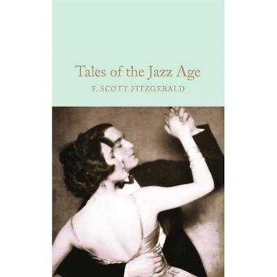 F. Scott Fitzgerald (Pocket Essentials)