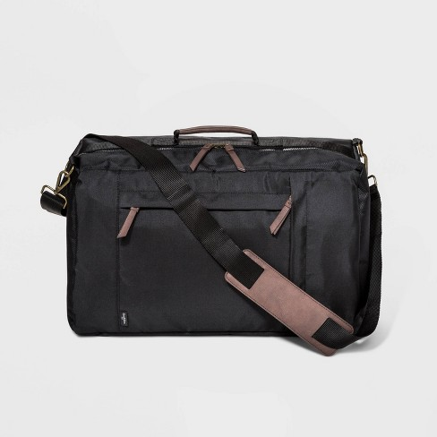 Men's 3-in-1 Backpack - Goodfellow & Co™  - image 1 of 3