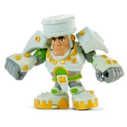 Little Tikes Kingdom Builders - Sir Hammer of Head