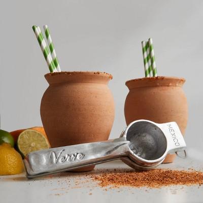 Cantaritos Cocktail Kit - Verve Culture