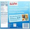 SeaPak Popcorn Shrimp with Oven Crispy Breading - Frozen - 18oz - image 3 of 4