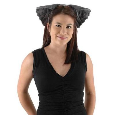 Republican Elephant Kit Halloween Costume Accessory