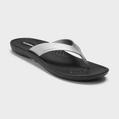 Women's Breeze Sustainable Flip Flop Sandals - Okabashi