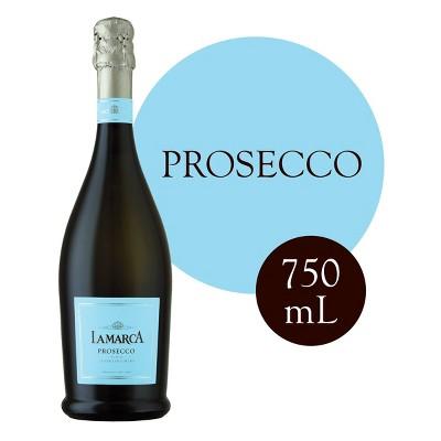 La Marca Prosecco Sparkling Wine - 750ml Bottle
