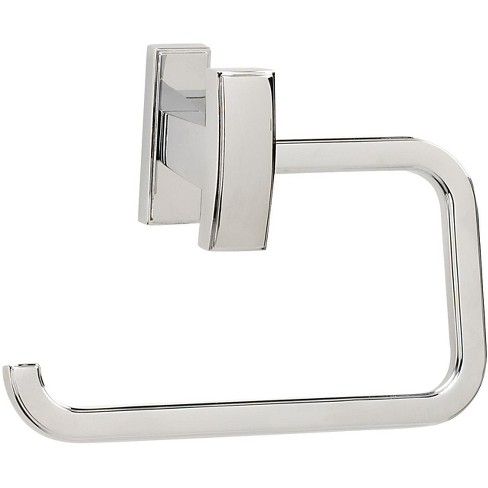 Alno A7566 Arch Single Post Tissue Holder - image 1 of 1