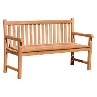 Swell Keter Montero 3 Seat Garden Bench Resin Outdoor Patio Camellatalisay Diy Chair Ideas Camellatalisaycom
