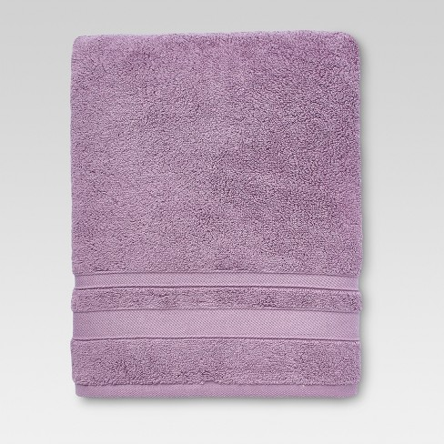 Performance Towels - Threshold™ - image 1 of 3