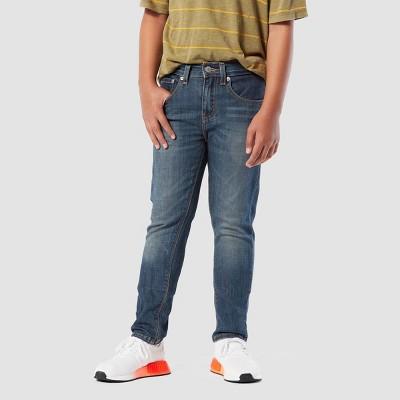 DENIZEN® from Levi's® Boys' Skinny Fit Jeans