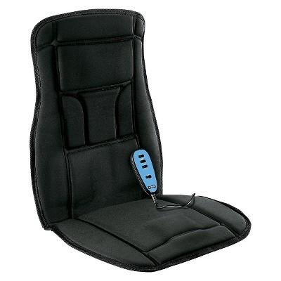 Conair Black Conair BB Massaging Seat
