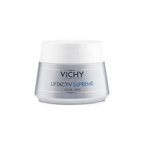 Vichy LiftActiv Supreme Anti-Aging Face Moisturizer - 1.69oz - image 1 of 4