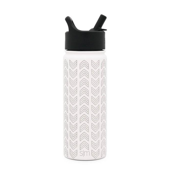 Simple Modern 18oz Summit Water Bottle - image 1 of 1