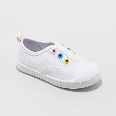 57ba1eac704 Sneakers