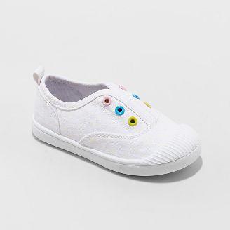 8d244783453f Toddler Girls  Shoes   Target
