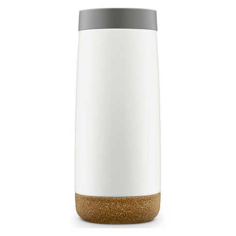 Ello Cole Stainless Steel Vacuum Insulated Coffee Mug 16oz - image 1 of 4