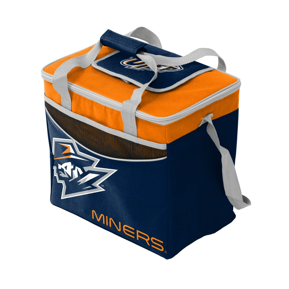 Utep Miners Cooler, Coolers