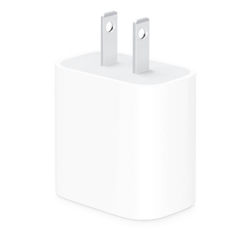 Apple 20W USB-C Power Adapter - image 1 of 2
