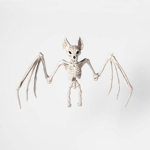 "36"" Bat Skeleton Decorative Halloween Prop - Hyde & EEK! Boutique™ - image 1 of 2"