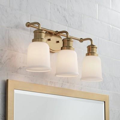 Vanity Lights Target