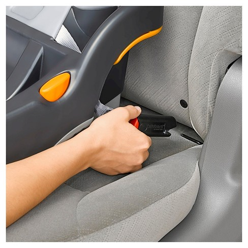 Play Chicco KeyFitR 30 Infant Car Seat
