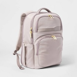 Day Trip Backpack - Open Story™