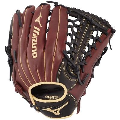 Mizuno Mvp Prime Outfield Baseball