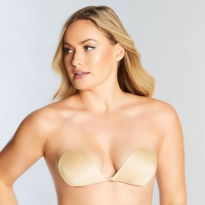 Nubra Women's Seamless Bra