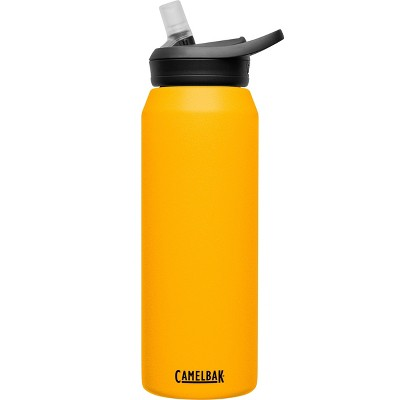 CamelBak Eddy+ 32oz Vacuum Insulated Stainless Steel Water Bottle