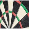 Franklin Sports Pro Wire Steel Tip Dartboard - image 4 of 4