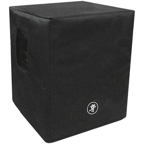Mackie Thump18S Speaker Cover - image 1 of 1