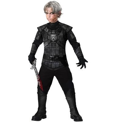 InCharacter Monster Hunter Child Costume