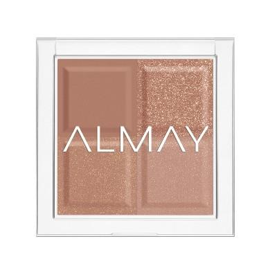 Almay Shadow Squad™ Eyeshadow 230 Own It - 0.12oz