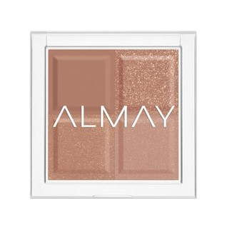 Almay Shadow Squad™ Eyeshadow 230 Own It - 0.12oz