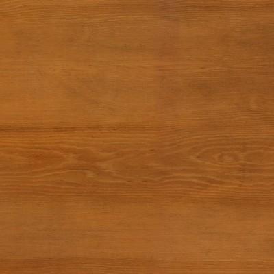 Glazed Pine/Black