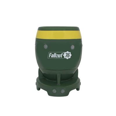 Fallout 76 Bomb Mug - 10oz