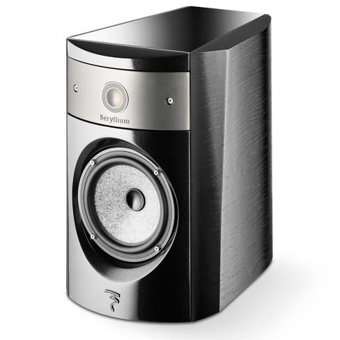Focal Electra 1008 BE 2-Way Bass-Reflex Bookshelf Speaker - Each - image 1 of 3