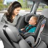 Chicco NextFit Zip Convertible Car Seat - image 3 of 4