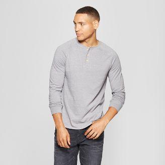 cffff57d T-shirts, Shirts, Men's Clothing, Men : Target