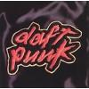 Daft Punk - Homework (CD) - image 2 of 2