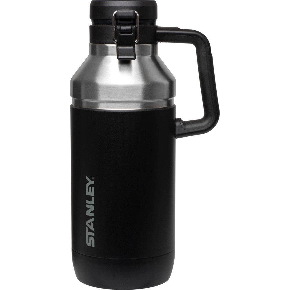 Stanley Easy-Pour GO Vacuum Growler - 64oz