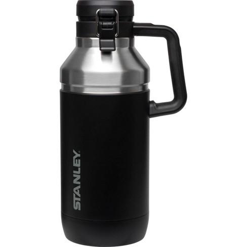 Stanley Easy-Pour GO Vacuum Growler - 64oz - image 1 of 4